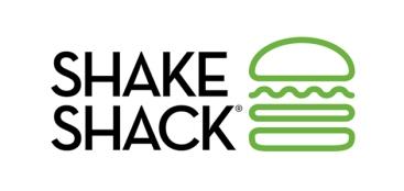 Shake Shack Logo how i got my mba at shake shack – notes from the digital underground